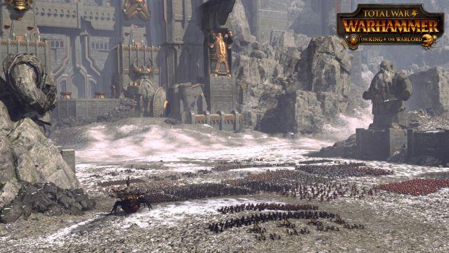 Total War: Warhammer - DLC: Der König und der Kriegsherr - Screenshots - Bild 5