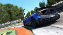 Project CARS: Pagani Edition - Screenshots - Bild 13