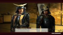 Nobunaga's Ambition: Sphere of Influence - Ascension - Screenshots - Bild 27