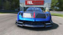Project CARS: Pagani Edition - Screenshots - Bild 15