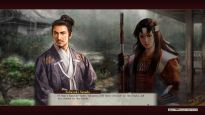 Nobunaga's Ambition: Sphere of Influence - Ascension - Screenshots - Bild 53