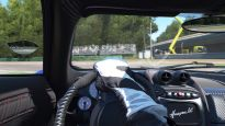 Project CARS: Pagani Edition - Screenshots - Bild 14