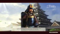 Nobunaga's Ambition: Sphere of Influence - Ascension - Screenshots - Bild 39