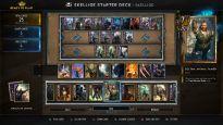 Gwent: The Witcher Card Game - Screenshots - Bild 5