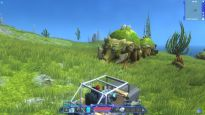 Planet Explorers - Screenshots - Bild 13
