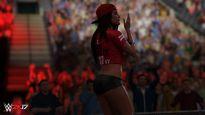 WWE 2K17 - Screenshots - Bild 15