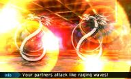 Shin Megami Tensei IV: Apocalypse - Screenshots - Bild 2