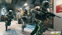 Call of Duty: Infinite Warfare - Screenshots - Bild 3