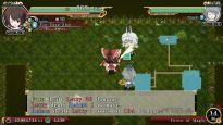 Touhou Genso Wanderer - Screenshots - Bild 9