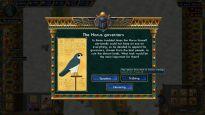 Pre-Civilization Egypt - Screenshots - Bild 18
