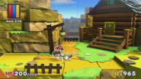 Paper Mario: Color Splash - Screenshots - Bild 6