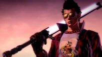 No More Heroes - News