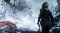 Rise of the Tomb Raider: 20-jähriges Jubiläum - Screenshots - Bild 2
