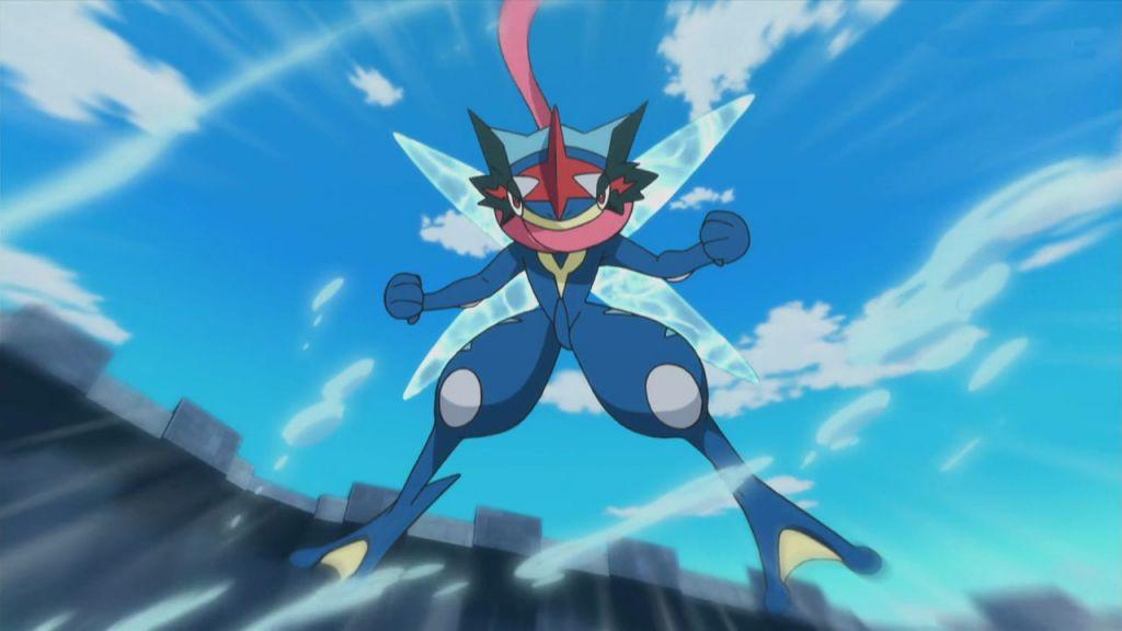 besondere entwicklungen pokemon