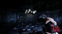 The Conjuring House - Screenshots - Bild 5