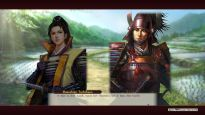 Nobunaga's Ambition: Sphere of Influence - Ascension - Screenshots - Bild 44