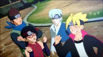Naruto Shippuden: Ultimate Ninja Storm 4 - DLC: Road to Boruto - Screenshots - Bild 14