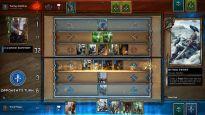 Gwent: The Witcher Card Game - Screenshots - Bild 2