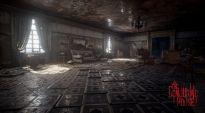 The Conjuring House - Screenshots - Bild 8