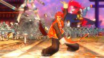 Fate/Extella: The Umbral Star - Screenshots - Bild 9