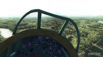 Flying Tigers: Shadows Over China - Screenshots - Bild 15