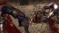 Berserk and the Band of the Hawk - Screenshots - Bild 6