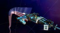 Atomic Space Command - Screenshots - Bild 13