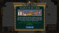 Pre-Civilization Egypt - Screenshots - Bild 24