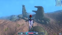 Planet Explorers - Screenshots - Bild 11