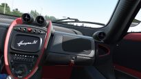 Project CARS: Pagani Edition - Screenshots - Bild 19