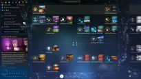 Endless Space 2 - Screenshots - Bild 7
