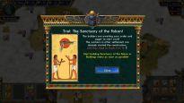 Pre-Civilization Egypt - Screenshots - Bild 38