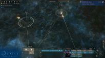 Endless Space 2 - Screenshots - Bild 3