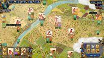 Pre-Civilization Egypt - Screenshots - Bild 28