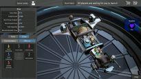 Atomic Space Command - Screenshots - Bild 19