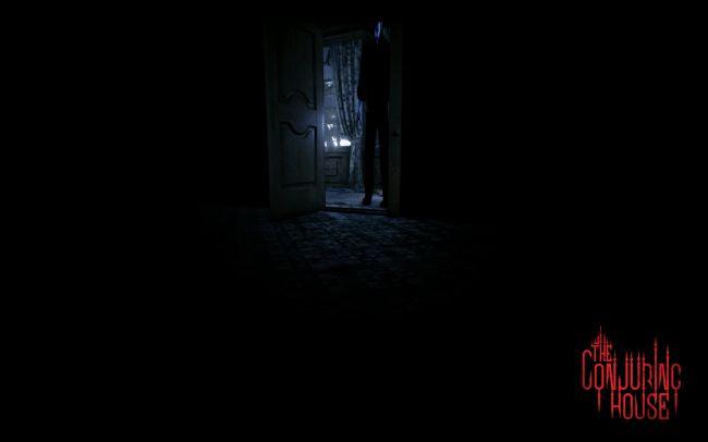 The Conjuring House - Screenshots - Bild 11