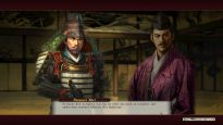 Nobunaga's Ambition: Sphere of Influence - Ascension - Screenshots - Bild 43