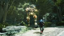 Titanfall 2 - Screenshots - Bild 3
