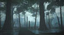 Final Fantasy XIV: Stormblood - Screenshots - Bild 1