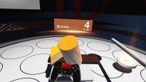 Tumble VR - Screenshots - Bild 4