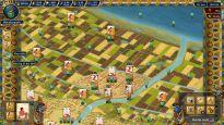 Pre-Civilization Egypt - Screenshots - Bild 9