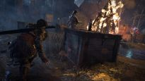 Rise of the Tomb Raider: 20-jähriges Jubiläum - Screenshots - Bild 6