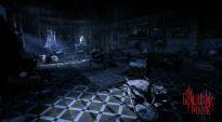 The Conjuring House - Screenshots - Bild 9
