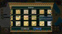 Pre-Civilization Egypt - Screenshots - Bild 7