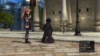 Sword Art Online: Hollow Realization - Screenshots - Bild 26
