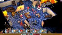 Super Dungeon Tactics - Screenshots - Bild 6
