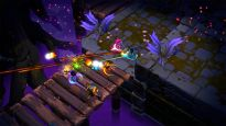 Super Dungeon Bros. - Screenshots - Bild 3