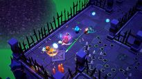 Super Dungeon Bros. - Screenshots - Bild 8