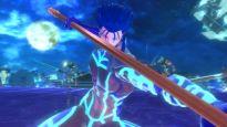 Fate/Extella: The Umbral Star - Screenshots - Bild 2