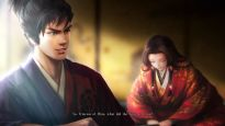 Nobunaga's Ambition: Sphere of Influence - Ascension - Screenshots - Bild 48